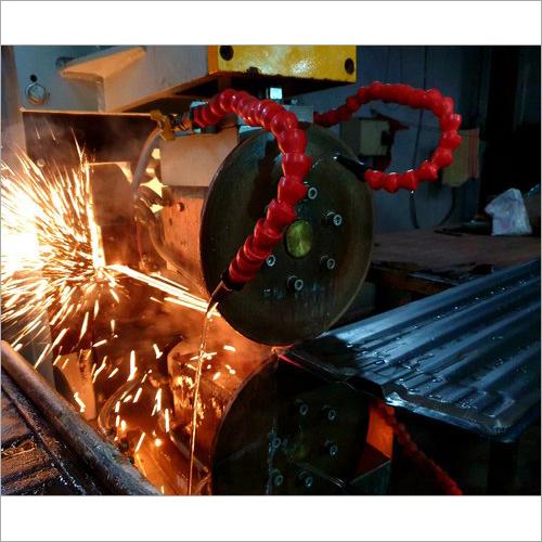 Max Cool Pressed Steel Radiators