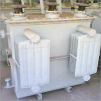 Tepl Direct Weldable Type Pressed Steel Radiators