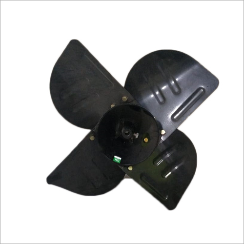 Exhaust Fan Four Blade