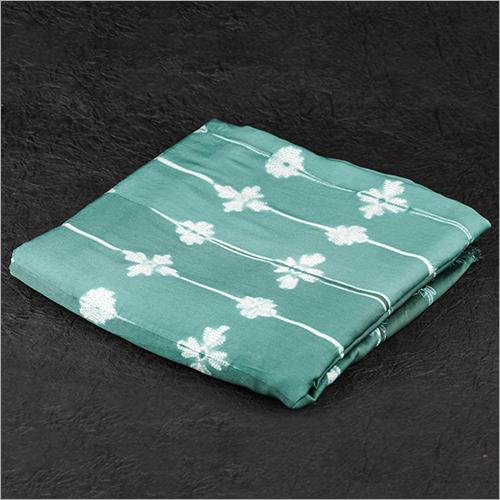 100 Percent Cotton Shibori Print Fabric