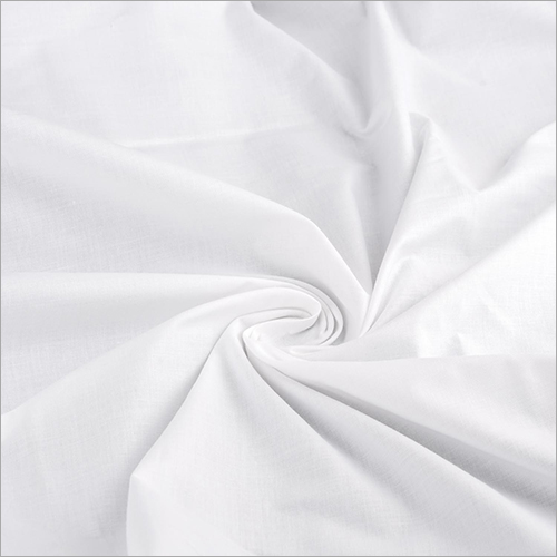 BLD Poly Cotton Fabric