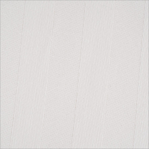 Satin Stripe Fabric