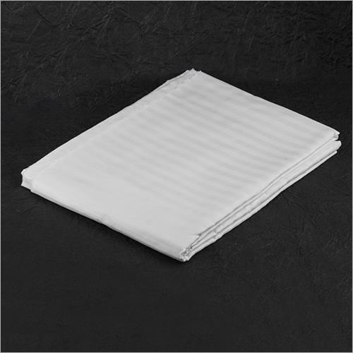285 Cm Satin Stripe Fabric