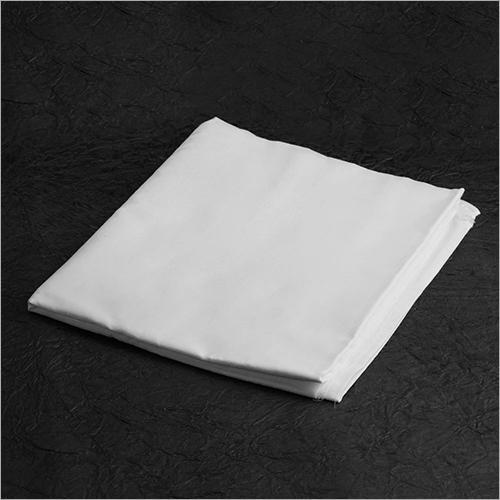 White Lone Fabric