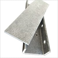Ladder Type Cable Tray With Cover