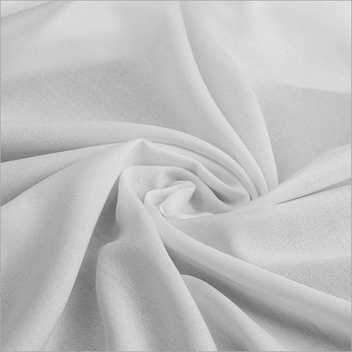RFD Vortex Fabric