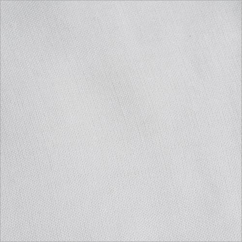 Whit RFD Vortex Fabric