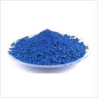 15:1 Phthalocyanine Alpha Blue Pigment