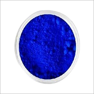 15.4 Phthalocyanine Beta Blue Pigment