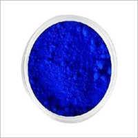 15.4 Phthalocyanine Beta Blue Pigment