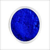 15:0 Phthalocyanine Alpha Blue Pigment