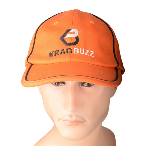 Mens Casual Cap