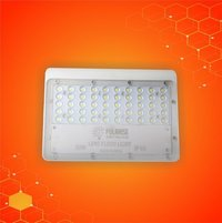 50W Lens Flood Light