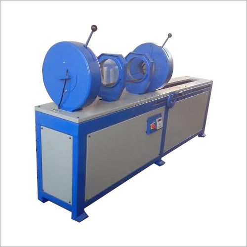 Textile Gluing Machine