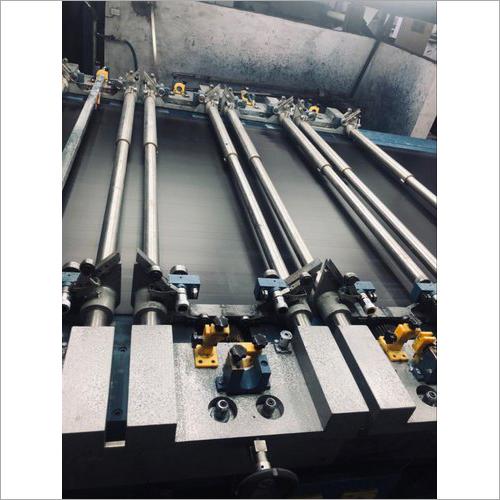 Coral Printing Machine