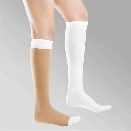 Lymphoedema Stockings