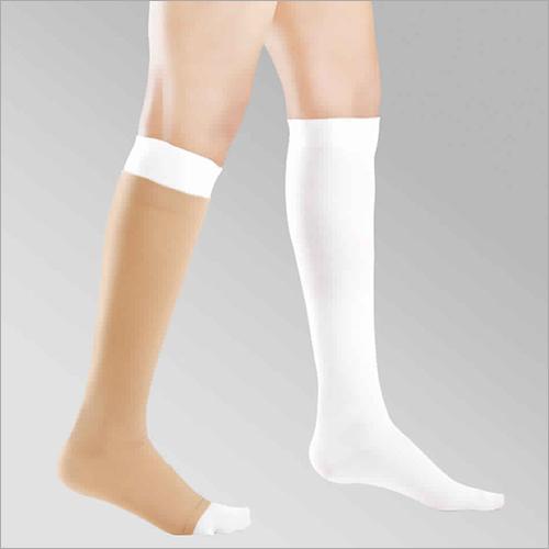 Medical Leg Ulcer Stockings