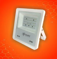 50W Slim Flood Light