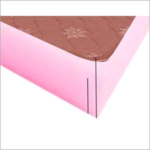 5 inch Polyurethane Foam Mattress