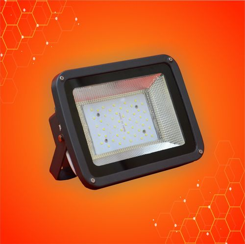 50W Industrial Flood Light