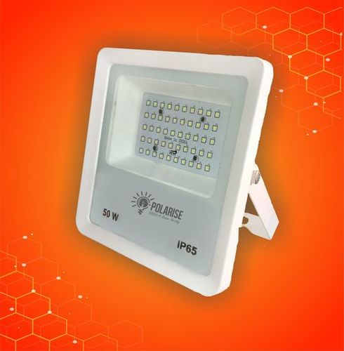 30W Slim Flood Light