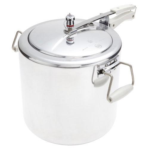 Pressure Cooker - 5 ltr. to 22 ltr.