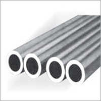 Metal Round Pipes And  Tubes
