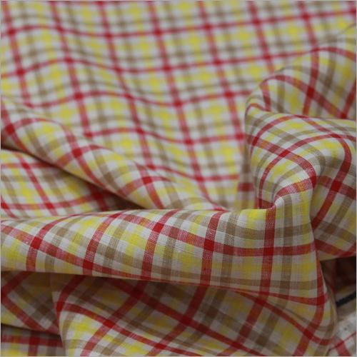 Lining Shirting Fabric