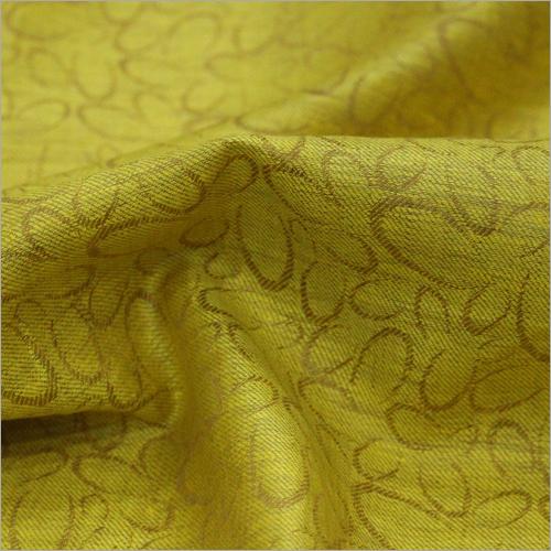 Jacquard Textured Fabric