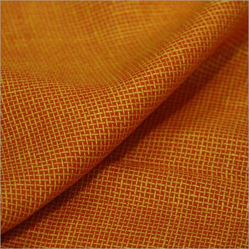Jute Fabric