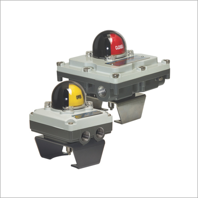 Limit Switch Enclosures