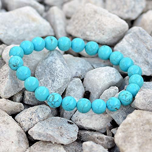 Original Turquoise Bracelet