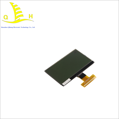12864COG-17A-2 Graphic LCD Module