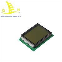 JXL-12864 LCD Module