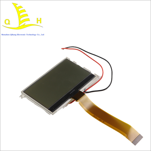 12864-COG-5-1 LCD Module