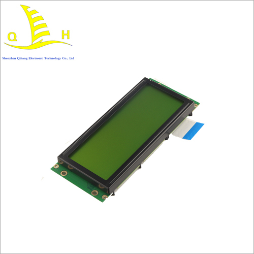 19264-1A Graphic LCD Module