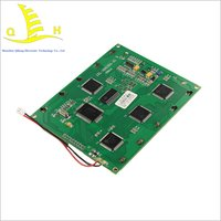 160128A-1G Graphic LCD Module
