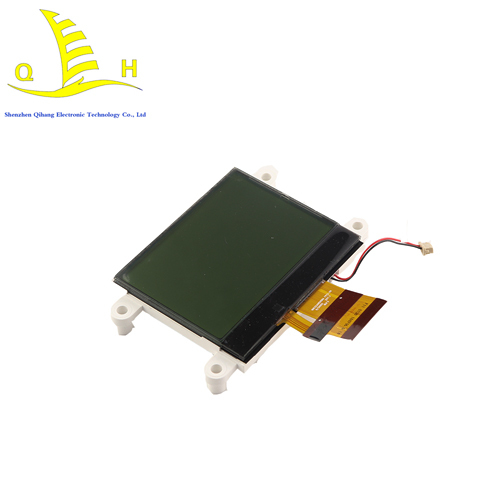 168132-9X-1 Graphic LCD Module