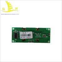 M-12 segment LCD Module