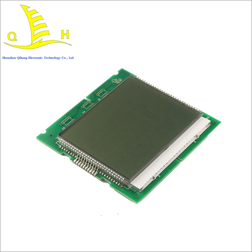 M-26 segment LCD Module