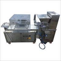 Gulab Jamun Making Machine
