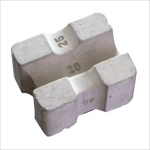 Concrete Cover Block