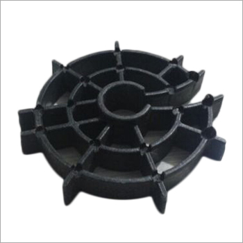 RCC Column PVC Cover Block
