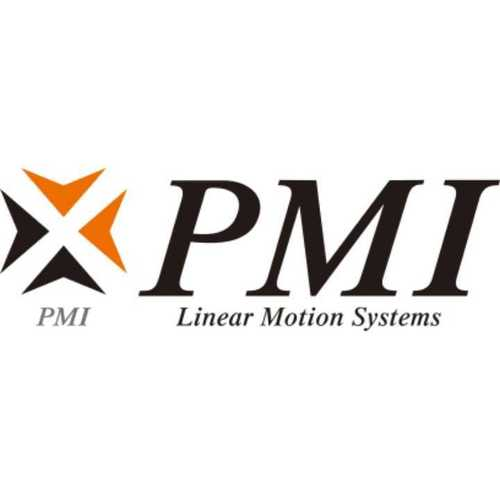 PMI LINEAR GUIDWAYS