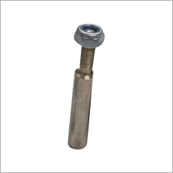 Metal JCB Cotter Pin