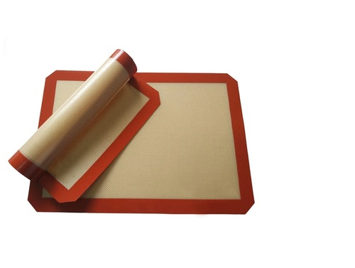 Silicon Mat - Silpat 60 x 40 cm