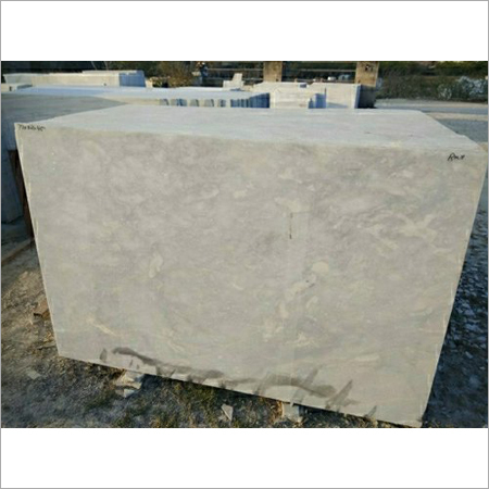 Marble Slabs Tlai White Brown Mix