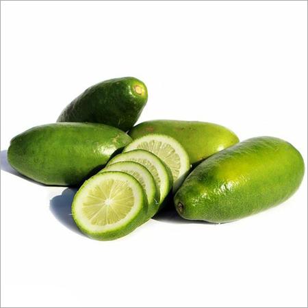 Assam Lemon ( Kazi Nemu )