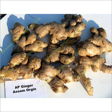 Assm Ada( Ginger) Dry
