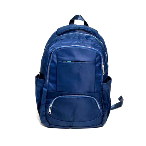 Waterproof School Bag